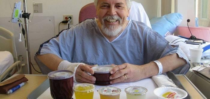 Обострение панкреатита и холецистита