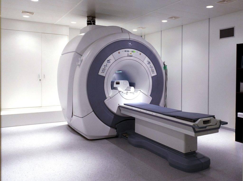 Спиральная компьютерная томография желчного пузыря