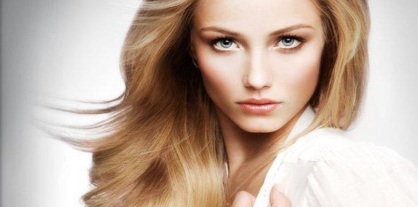 Кое-что о колористке и о техниках мелирования волос